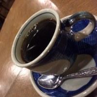 Cafe 萬屋宗兵衛