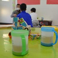 障害児の放課後等デイサービス、5年で3倍超 栃木県内
