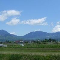 蓼科山荘より 八ヶ岳開山祭無事終了致しました