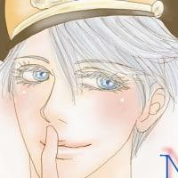 【ユーリ!!!】ヴィクトル×ジョニー・ウィアー(来日ありがとう♪) #yurionice