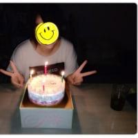◯祝☆13歳!!