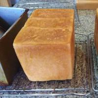 美味しい山形食パンとプルマン食パン