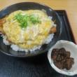 ちゃちゃっと食堂,二人で1200円で腹一杯