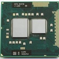 CPUの差