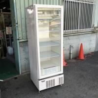 ホシザキ冷蔵ショーケースUSB-63B