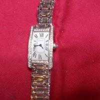 時計師の京都時間「19時29分の時間」