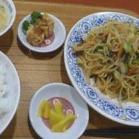 1/31(火)Wind10