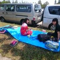 第59回東日本実業団選手権結果報告