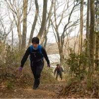 【ランニング】いっぱしのマラソンランナーになる道程
