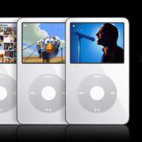 iPodはバリア商品