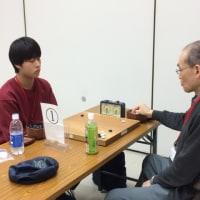 第37回とよた囲碁まつりに行って来ました。