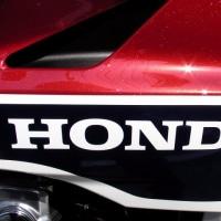 Honda車