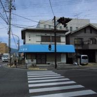 アクアプラザ上田へ