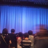 岡村靖幸 SPRINGツアー2016「幸福」 (2016/4/28) その2