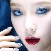 少女時代テヨン今夜24時新曲「I Got Love」MV公開!