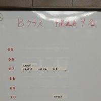 のじぎくオープン二次予選 会場「東条ゴルフ倶楽部」