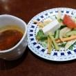 平成29年は8回目の「ハリマ ケバブ ビリヤニ」さん訪問でした。(東京都台東区)