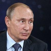 ��  Putin��s Syrian Revenge. �ס�����Υ��ꥢ����