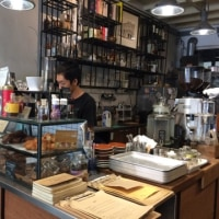 BOOK HEMIAN CAFE