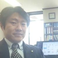 日田市議会3月定例会も閉会間近!