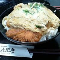 GW2016奈良旅行