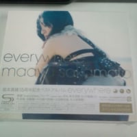 「everywhere」