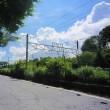 7/20(木)のPACニュース~追分&軽井沢周辺の情報