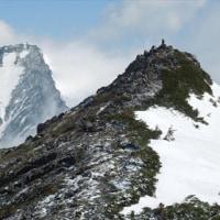 2017年度山行計画①