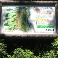 大平山とは?