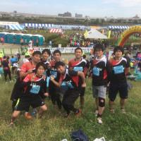 1016 タートルマラソン国際大会編