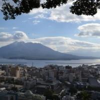 ブラタモリ奄美と鹿児島