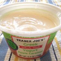 11月の「TRADER JOE'S」で買ってみた。