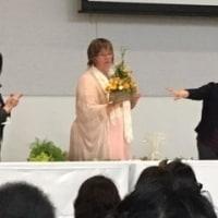 百華繚乱2016~大阪