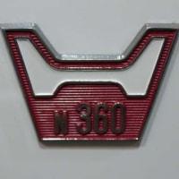 N360ノスタルジア