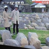 熊本地震から丸一年