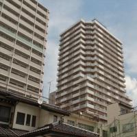 栃木県で一番高いビル