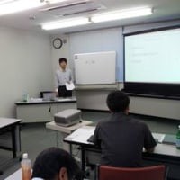 「よこて起業塾2016フォローアップセミナー」!
