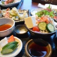 北海道プラスα15日間の旅⓫函館&ニセコ