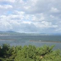 大間崎、仏ヶ浦、R338海峡ライン