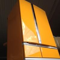ランキングは冷蔵庫選びに大事な要素