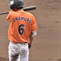 野球のこと・341