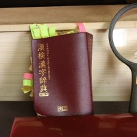漢検1級 29-1 答え合わせ ・・・明日の掲載、遅れます。・・・たぶん・・・