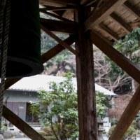 横瀧寺参り&セラピストは行く20170814