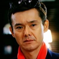 にっぽん男優列伝(355)渡部篤郎