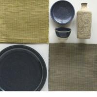 陶と織 小泉すなお・高嶋彩美二人展を開きます。
