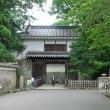 南九州のお城巡りのツアーに参加