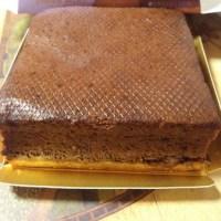 バーデンミニ チョコ
