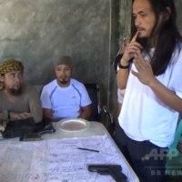 米の最重要指名手配犯、フィリピンでの戦闘から脱出か