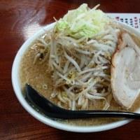 2016/nov 昼食 由利本荘市
