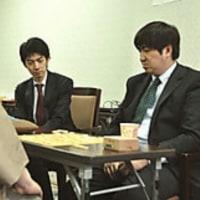 第2局2日目 午後おやつ @ 神奈川県箱根町